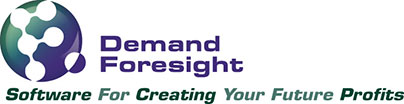 Demand Foresight