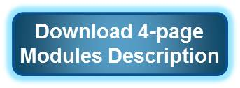 Download 4-page Modules Description