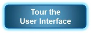 Tour the User Interface