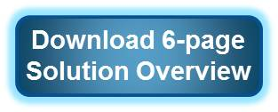 Download 6-page Solution Overview