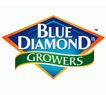logo-blue-diamonds