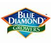 logo-blue-diamonds